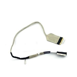 HP ProoBook 4530S NoteBook Display FLAT Cable